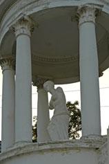 Феодосия Венера Милосская