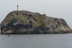 Монастырский пляж голая монашка